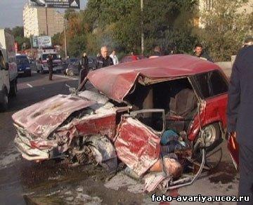 в результате дтп трупы и в 2104 - жесткое фото трупов : не ...: http://foto-avariya.ucoz.ru/photo/14-0-64